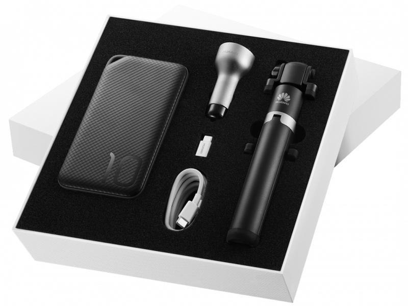 Huawei Accessory BOX - Wiosenna promocja x-kom