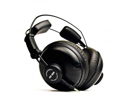 Słuchawki Superlux HD669 w x-kom