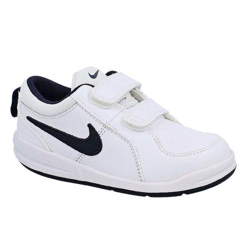 Dziecięce buty Nike Pico (4 rozmiary)  za 67,99zł @ 50Style