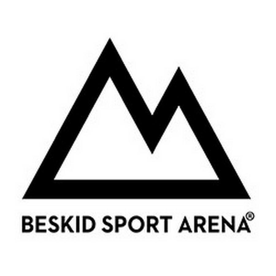 Beskid Sport Arena - dzień otwarty
