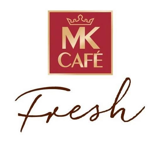 Mk Cafe Fresh: kod na darmową dostawę