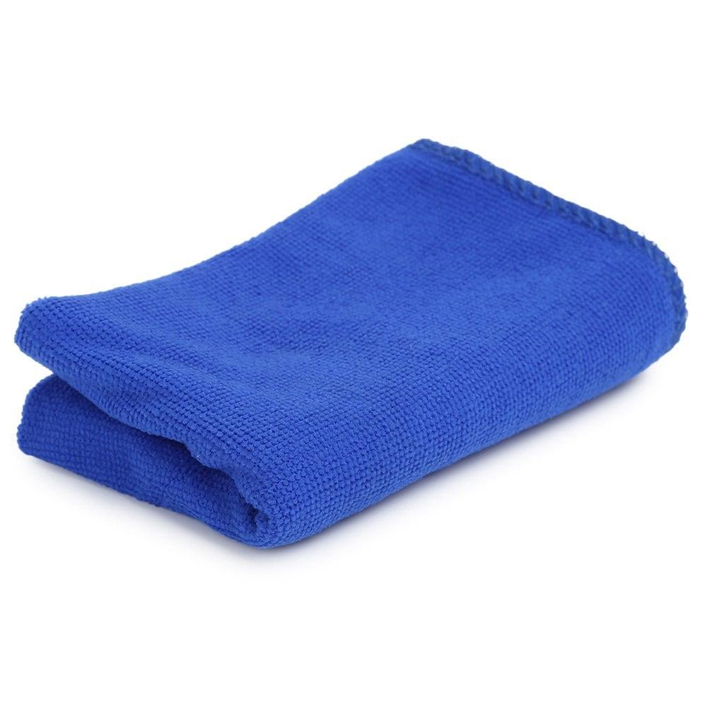 Ściereczka/ręcznik z mikrofibry @Rosegal