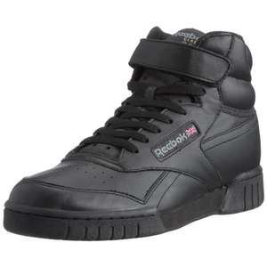 Reebok EX-O-Fit @ amazon.DE