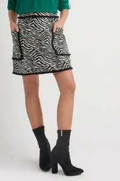 Orsay spodniczka