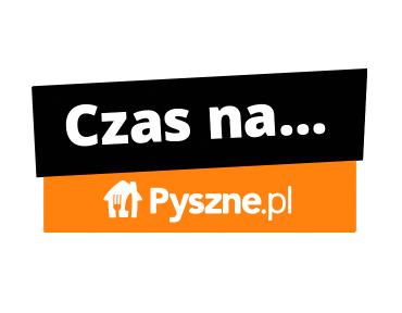[Pyszne.pl] Newsletter Kupon -10zł MWZ 20zł