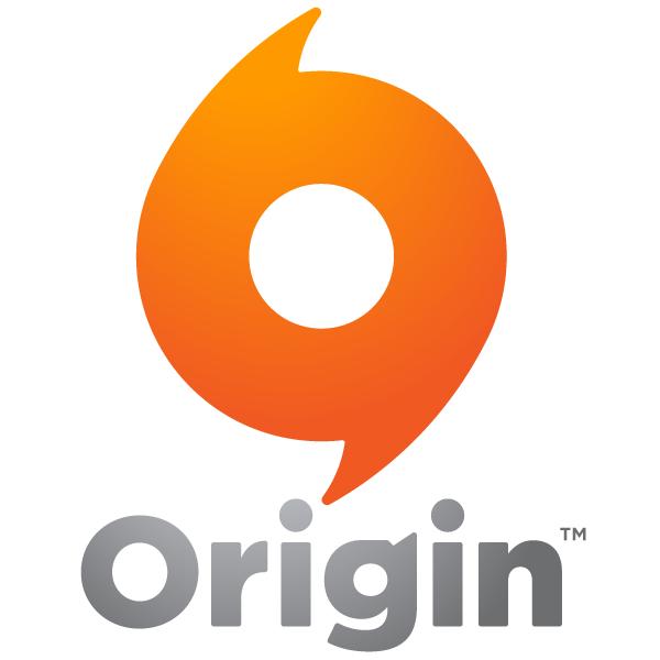 Origin promocja wiosenna do 65% zniżki!