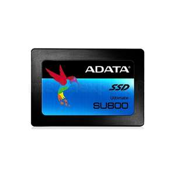 SSD ADATA Ultimate SU800 512GB