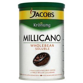 Błąd cenowy? Kawa Jacobs Milicano puszka 95g