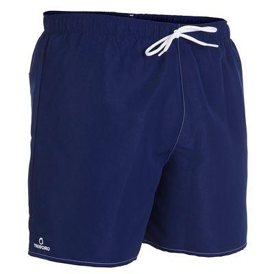 Męskie szorty kąpielowe za 15zł ( dostawa GRATIS) @ Decathlon