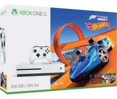 Zestawy Xbox One S 500GB 209CHF(760zł), 1TB 249CHF (902zł) Xbox One X +2gry 509 CHF (1850zł) @MS Szwajcaria