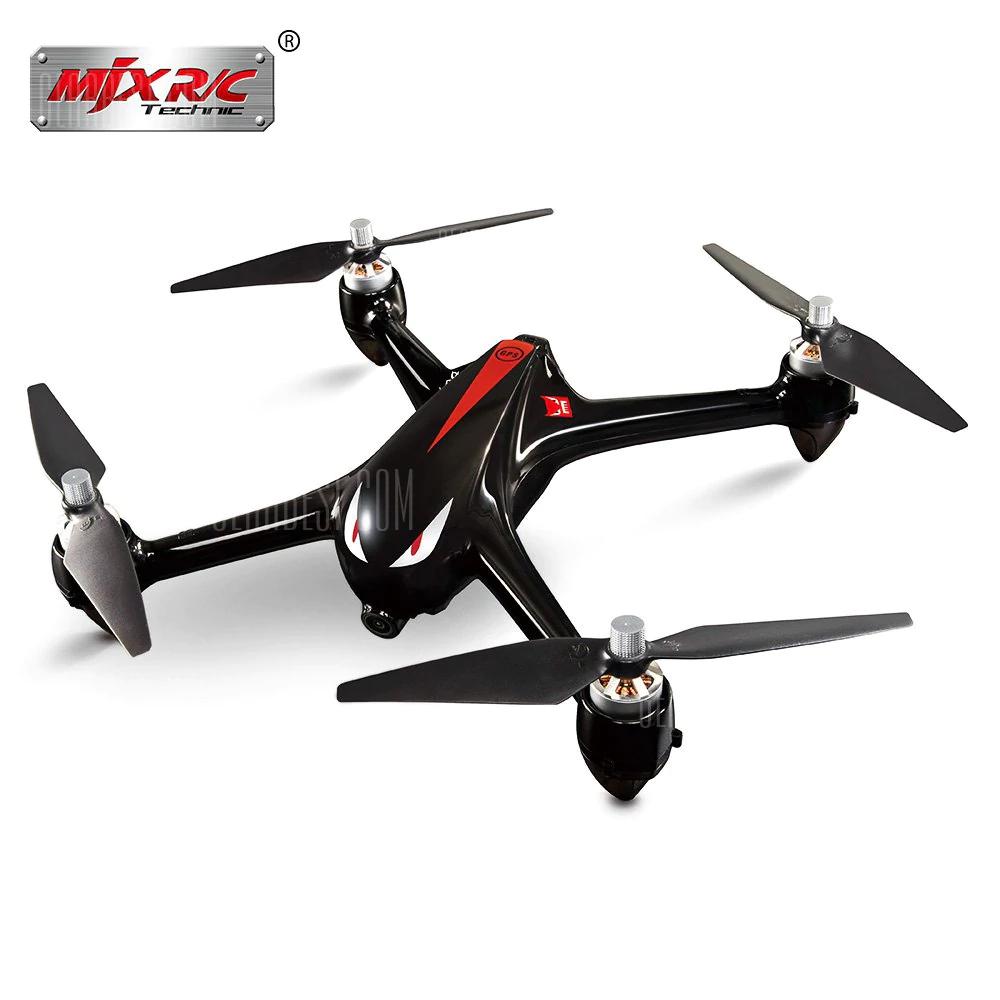 MJX bugs 2 B2W, 158.99$