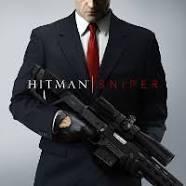 Hitman Sniper  za darmo [iOS]