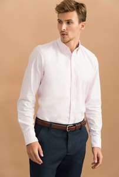 Męska koszula za 49,99zł (kilka modeli) @ Tatuum