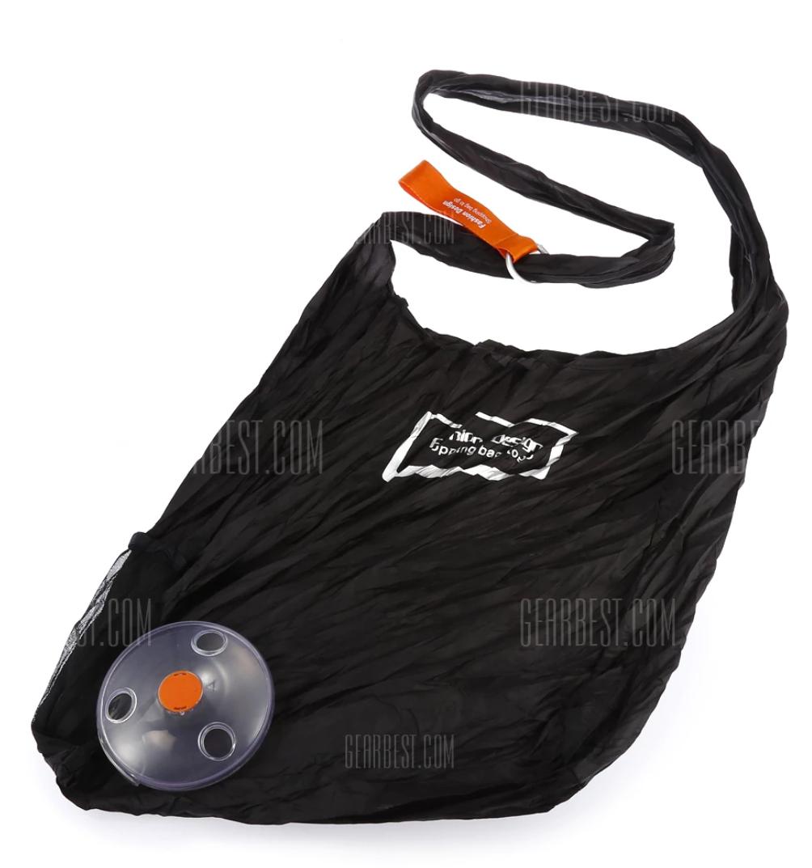 Skoncentrowana torba na gearbest