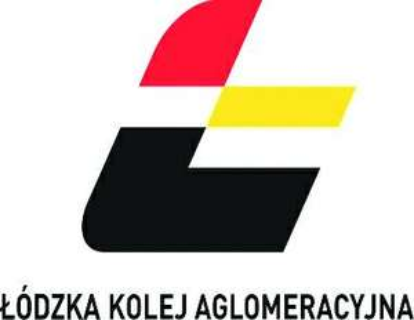 Przejazdy ŁKA (Łódź - Warszawa) 31.03-2.04  po 2zł (pula 150.biletow kazdego dnia) przez KOLEO