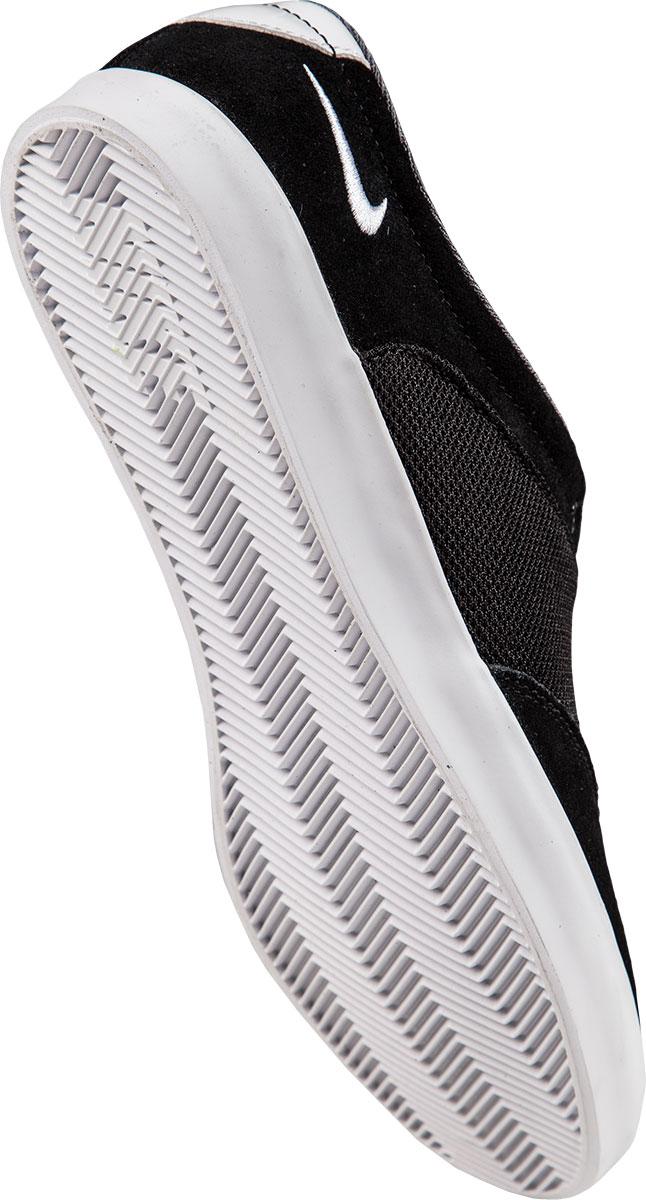 Nike MINI SNEAKER W