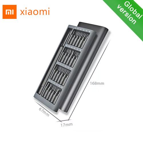 Xiaomi Wiha za 16,99 $ :) z ibuygou