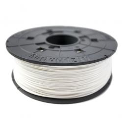 10% rabatu na dowolny filament do drukarki 3D