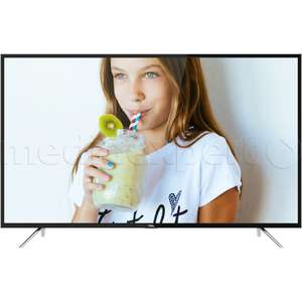 """Telewizor 55"""" TCL U55P6006"""