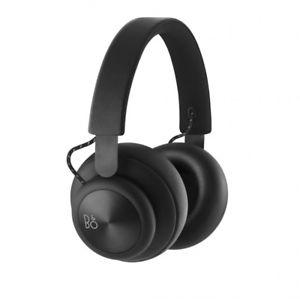 Słuchawki B&O Play by Bang & Olufsen Beoplay H4 Over Ear Bluetooth Headphones Black + 111 innych przecenionych o 20 % produktów b&o
