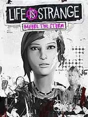 Life is Strange: Before the Storm (PC, Steam) @ GMG