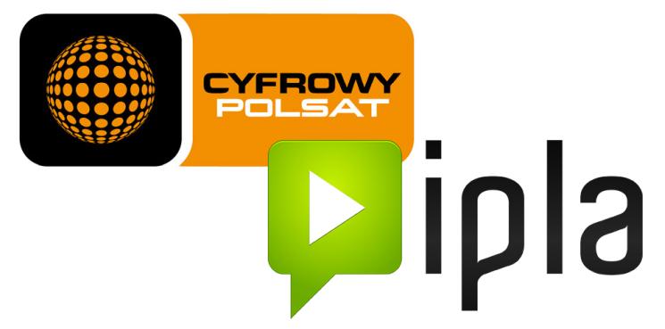 Wiosenne niespodzianki od Cyfrowego Polsatu i Ipli