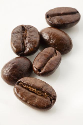 Dzień Ojca: Rabat 20% na świeżo palone kawy od Palarni Finest Coffee