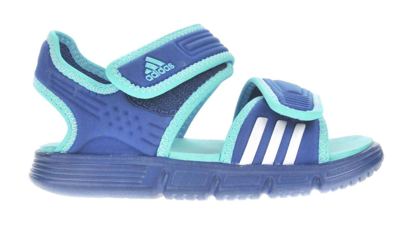 Sandałki dziecięce Adidas za 50zł @ Martes Sport