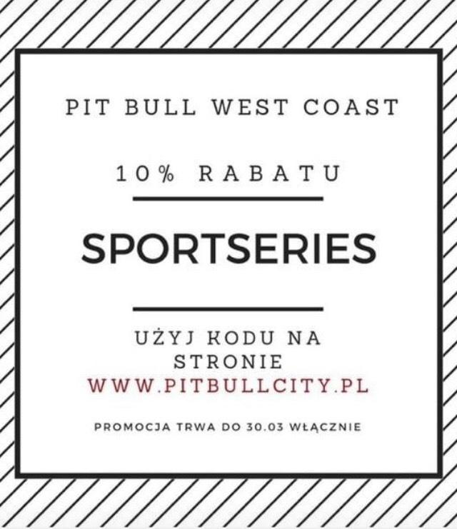 -10% na wszystko w pitbullcity.pl