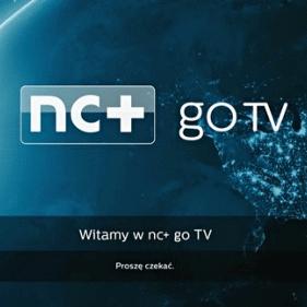 @nc+ 23 odkodowane kanały w wiosennym prezencie