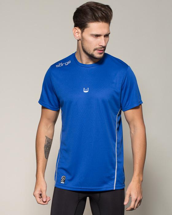 Koszulka sportowa Surge (promocje do -70%)