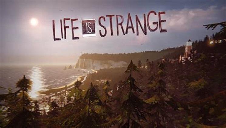 Pierwsza część Life is Strange za darmo na iOS