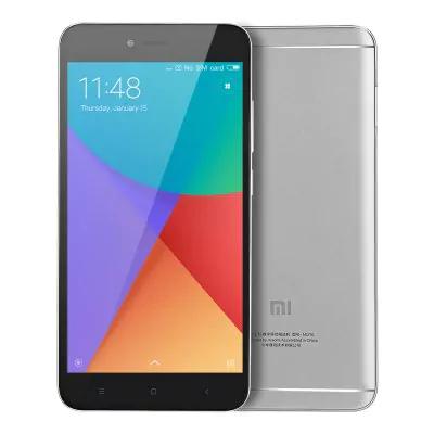 XiaoMI Redmi Note 5A 3/32 Prime @Gearbest