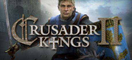 Crusader Kings 2 + wszystkie dodatki w przecenie do 80% @ Steam