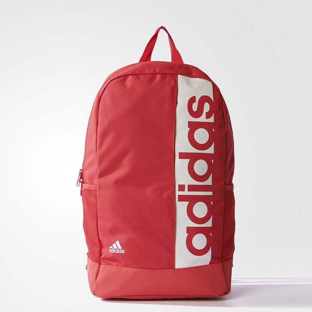 Plecaki Adidas  -50% (różne modele) @sportowysklep.pl