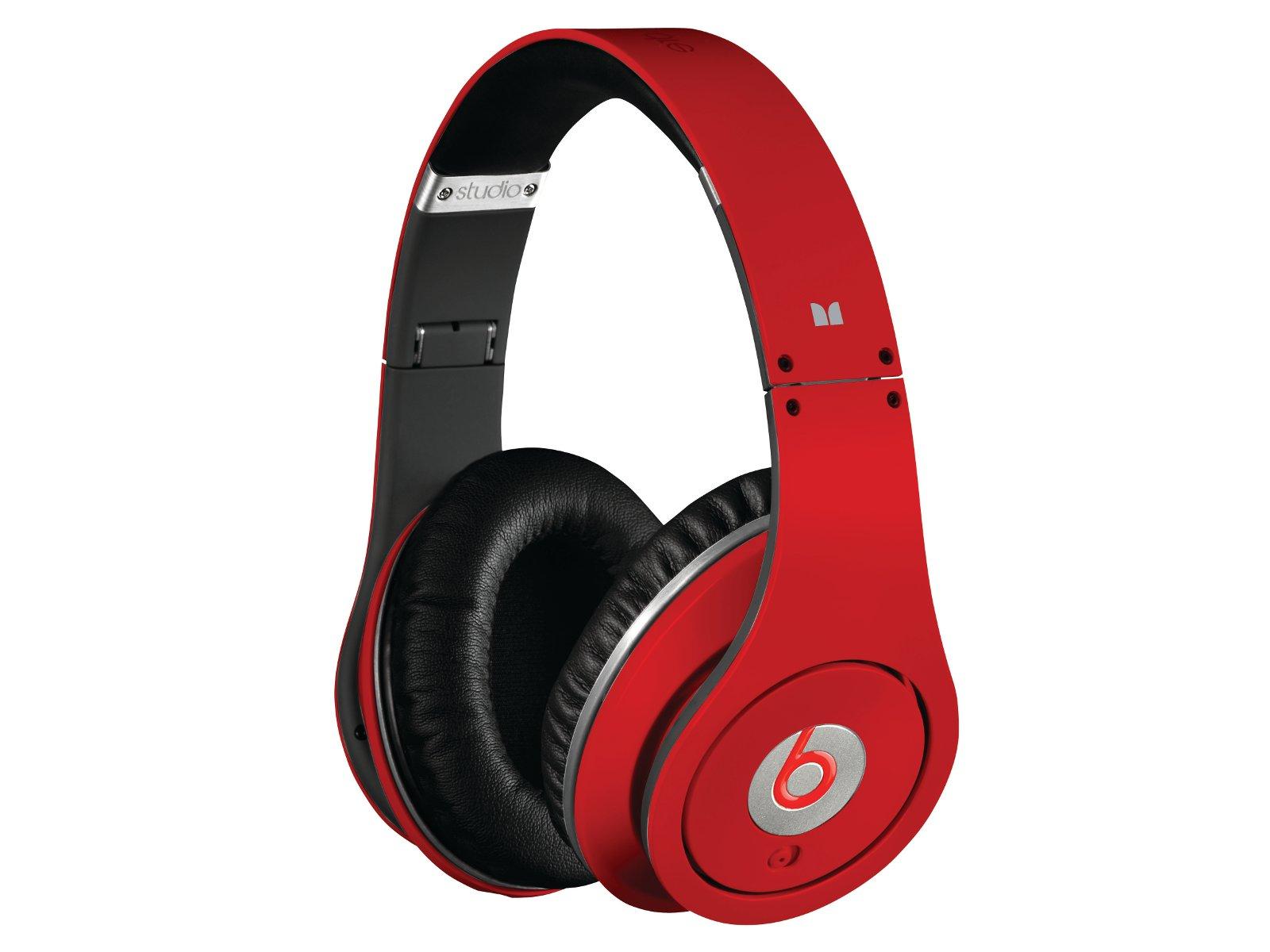 Voucher o wartości 299zł lub 449zł na słuchawki BEATS by dr. dre, przy zakupie iPada Mini 3 lub iPada Air 2 @ ispot.pl