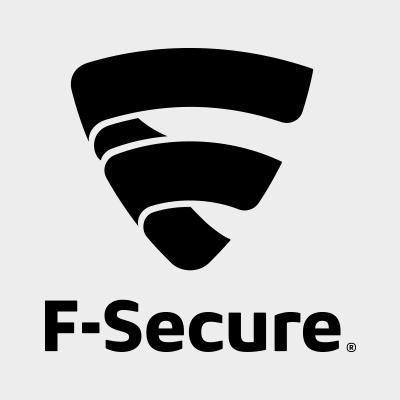 VPN Freedome z nieskończoną licencją @ F-Secure