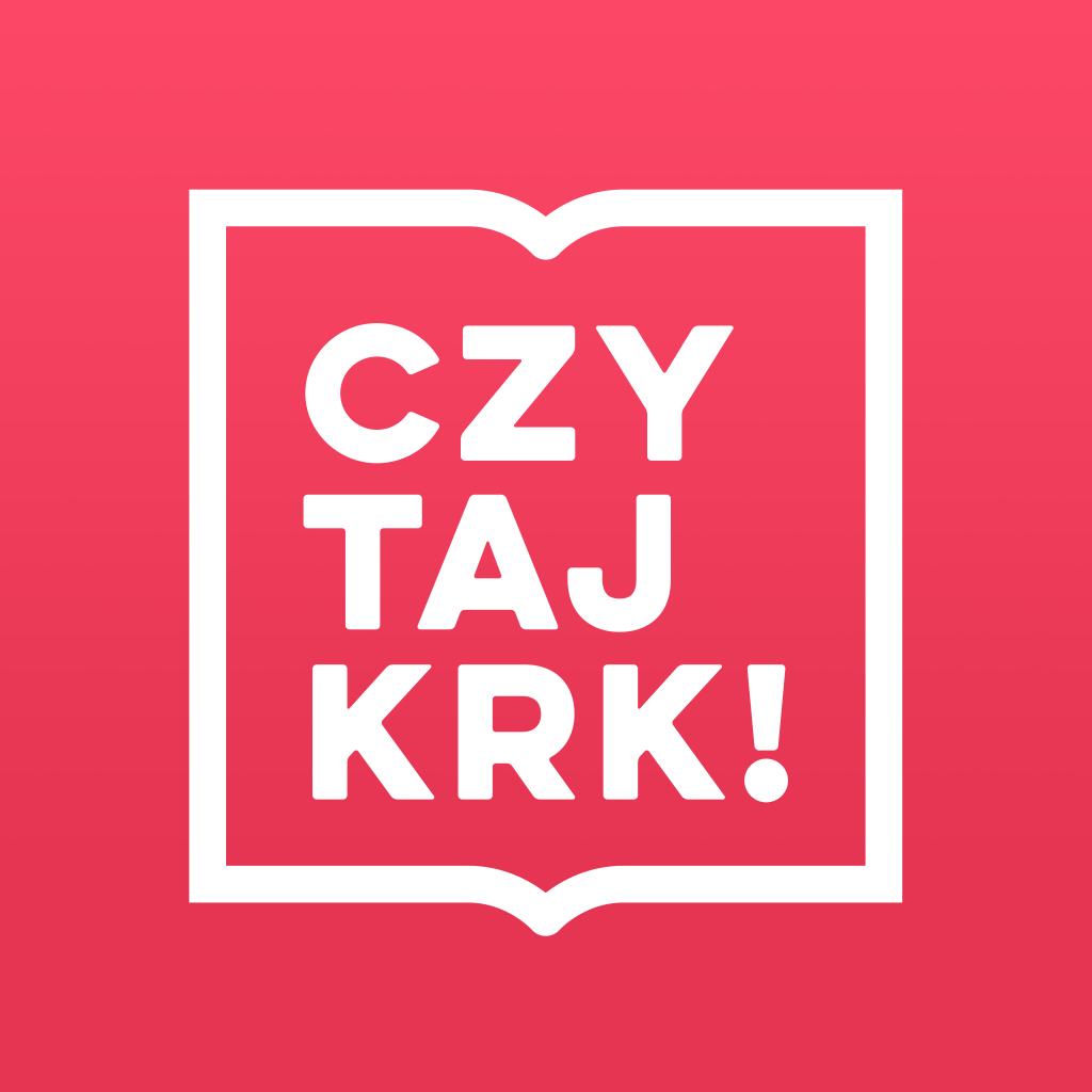Darmowe wypożyczenie ebooków dla mieszkańców Krakowa! CZYTAJ KRK!