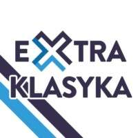 Gry z serii EXTRA KLASYKA od 12.99 W MediaMarkt/Saturnie
