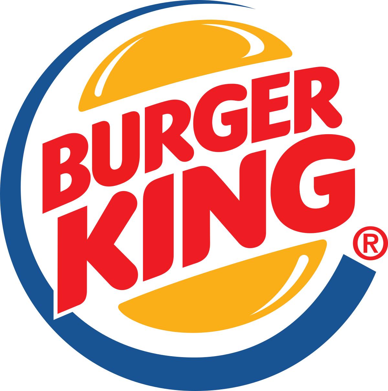 Nowe kupony (do 30 czerwca) @ Burger King
