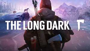 The Long Dark - Steam