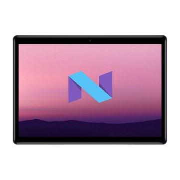 Mocny tablet Chuwi Hi9 Air, 10 cali, 10 rdzeni Helio X20, 4/64GB, LTE, Andr 8.0