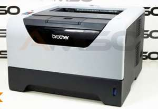 Drukarka laserowa BROTHER HL-5350DN (poleasingowa)