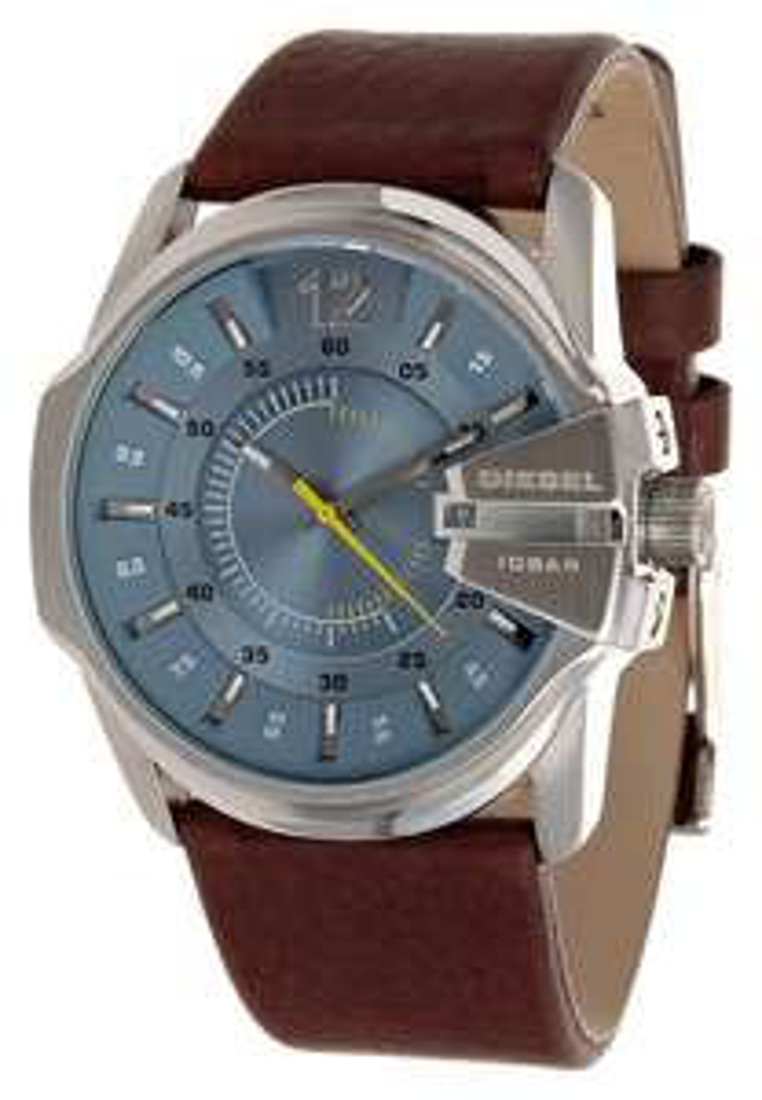 zegarek Diesel DI152F00E-702