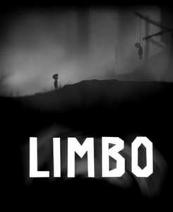 Limbo za 6,79zł (PC,MAC) @ GOG