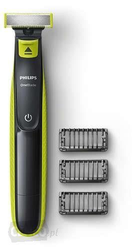 Philips OneBlade QP2520 za 83,40