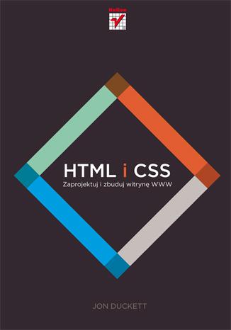 Klasyki programisty -50%: HTML i CSS @ Helion