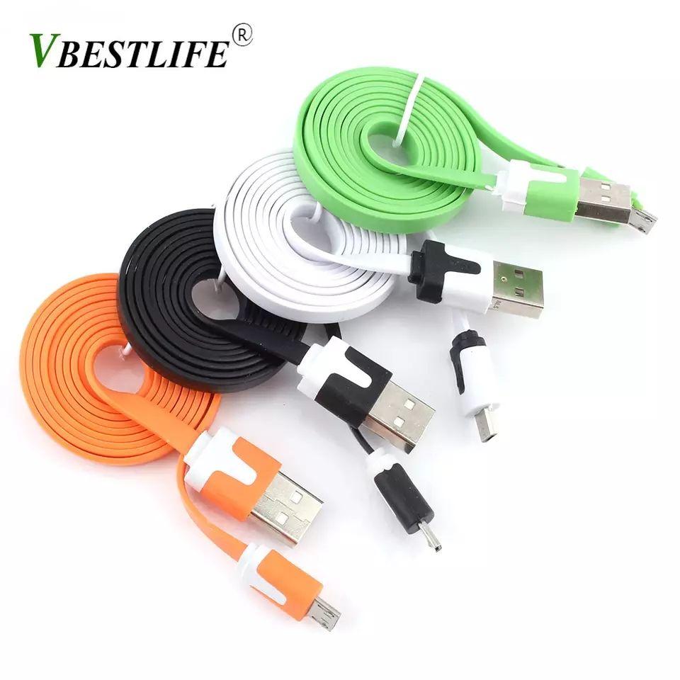 Kabel Micro USB 1 metr
