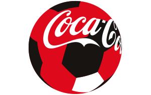 WOAH Coca-Cola / 100 tys. Piłek / Miliony Puszek Za Kody / Bilety MŚ Rosja