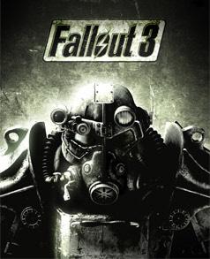 Fallout 3 PC - Steam